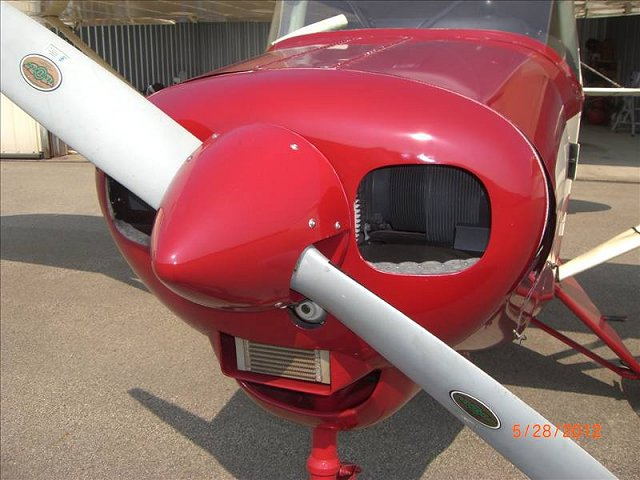 1959 Piper PA-22-150 Tri-Pacer For Sale