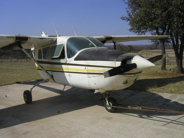 aircraft projects for sale Cozy mark-iv project for sale w/engine for sale, private sales only.