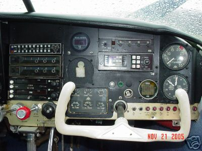 Lycoming Io 360 A1a Overhaul Manual