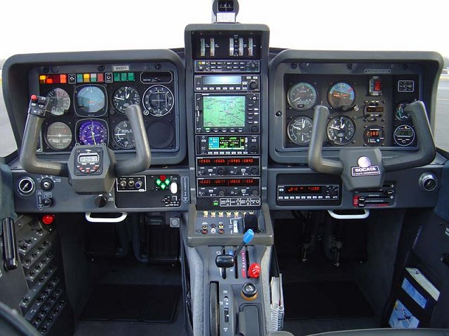 3 4 Plugs >> 2002 EADS / Socata TB-21 TC For Sale