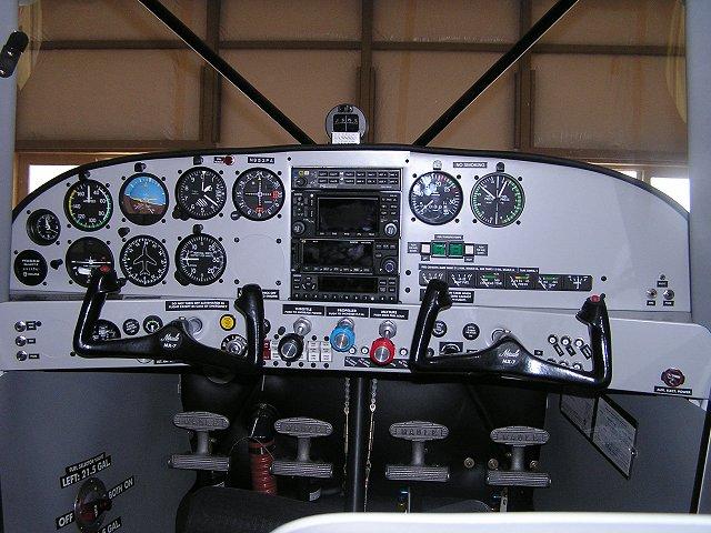Steves Auto Sales >> 2007 Maule MX-7-180B For Sale